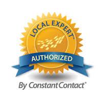 Constant Contact ALE