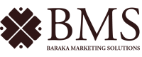 BMS-Logo-with-brown2
